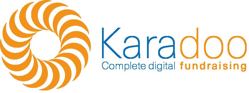 Karadoo-Logo-with-tagline