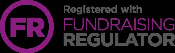 fundraising-reg-logo